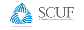 Society of Clinical Ultrasound Fellowships